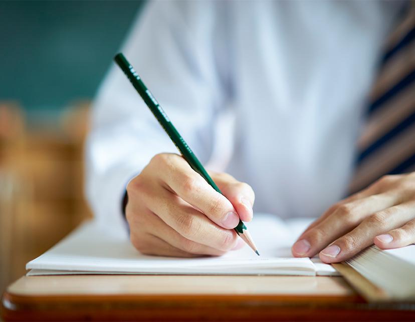 時間が無い人がやってはいけない勉強のやり方