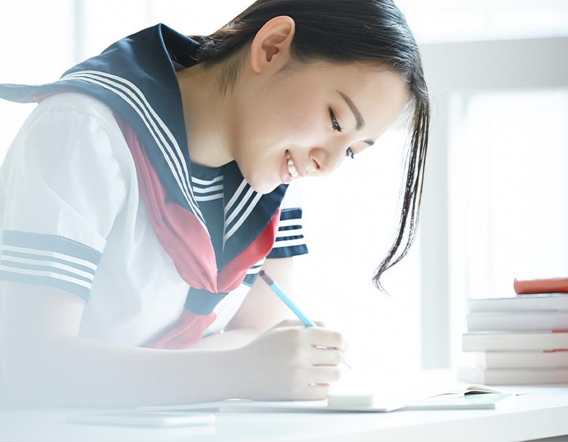 中学生と高校生の勉強の違い、つまづく理由